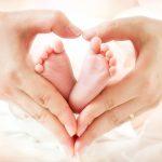Tamiz Neonatal Ampliado